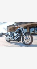 2019 Harley-Davidson Softail Low Rider for sale 200861756