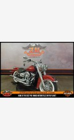 2019 Harley-Davidson Softail Deluxe for sale 200872633