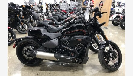 2019 Harley-Davidson Softail for sale 200892488