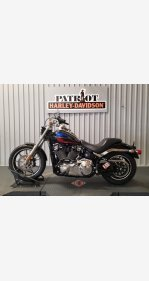 2019 Harley-Davidson Softail for sale 200893980