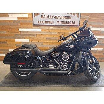 2019 Harley-Davidson Softail Sport Glide for sale 200903143