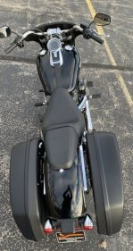 2019 Harley-Davidson Softail for sale 200903813