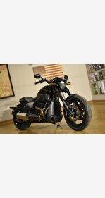 2019 Harley-Davidson Softail FXDR 114 for sale 200903975