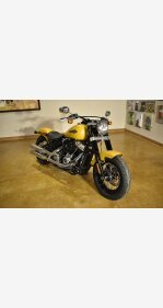 2019 Harley-Davidson Softail for sale 200903979