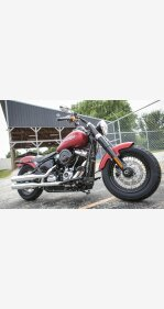 2019 Harley-Davidson Softail Slim for sale 200905054