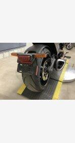 2019 Harley-Davidson Softail for sale 200912664