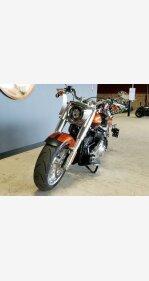 2019 Harley-Davidson Softail for sale 200915672