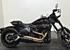 2019 Harley-Davidson Softail FXDR 114 for sale 200917741