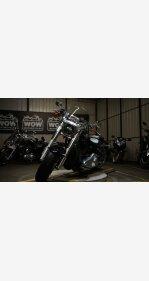 2019 Harley-Davidson Softail Fat Boy for sale 200919496