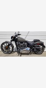2019 Harley-Davidson Softail Breakout for sale 200922965