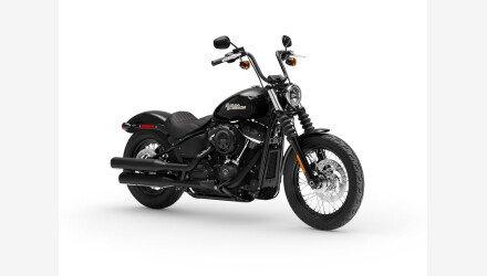 2019 Harley-Davidson Softail Street Bob for sale 200923511