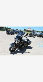 2019 Harley-Davidson Softail Heritage Classic 114 for sale 200928163
