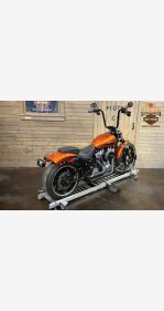 2019 Harley-Davidson Softail Breakout 114 for sale 200931589