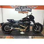2019 Harley-Davidson Softail FXDR 114 for sale 200933018