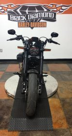 2019 Harley-Davidson Softail FXDR 114 for sale 200933018