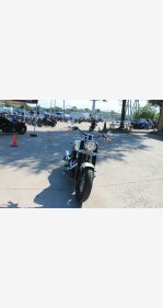 2019 Harley-Davidson Softail Slim for sale 200940881
