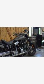 2019 Harley-Davidson Softail Slim for sale 200941084