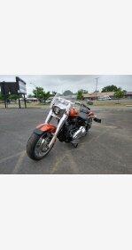 2019 Harley-Davidson Softail for sale 200941093