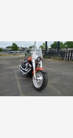 2019 Harley-Davidson Softail for sale 200941093