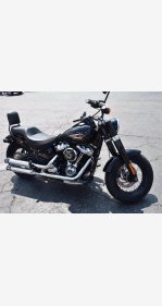 2019 Harley-Davidson Softail for sale 200941853