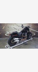 2019 Harley-Davidson Softail Fat Bob for sale 200943034