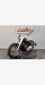 2019 Harley-Davidson Softail for sale 200943550