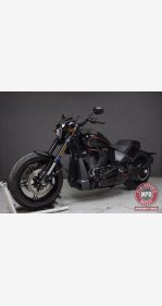 2019 Harley-Davidson Softail FXDR 114 for sale 200944269