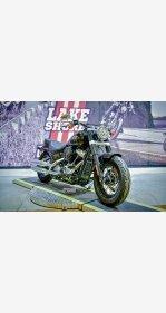2019 Harley-Davidson Softail Slim for sale 200945125