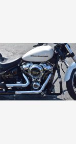 2019 Harley-Davidson Softail for sale 200946982
