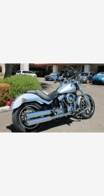 2019 Harley-Davidson Softail Low Rider for sale 200948864