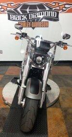 2019 Harley-Davidson Softail Fat Boy for sale 200949594