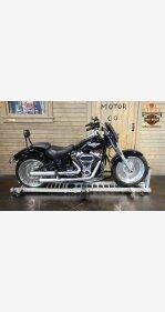 2019 Harley-Davidson Softail Fat Boy 114 for sale 200950266