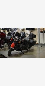 2019 Harley-Davidson Softail Heritage Classic 114 for sale 200951419