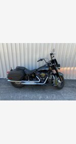 2019 Harley-Davidson Softail for sale 200960631