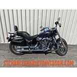 2019 Harley-Davidson Softail for sale 200961335