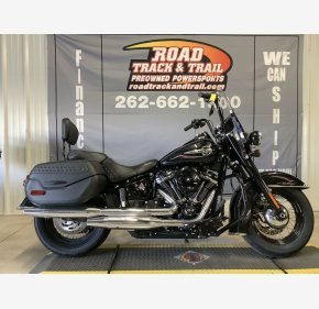 2019 Harley-Davidson Softail for sale 200967151
