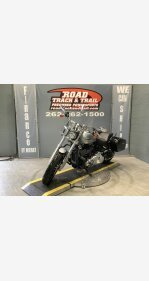 2019 Harley-Davidson Softail for sale 200972222