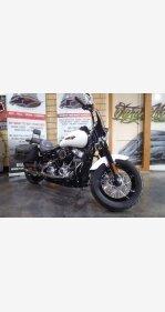 2019 Harley-Davidson Softail Slim for sale 200972518