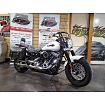 2019 Harley-Davidson Softail Slim for sale 200972518