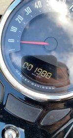 2019 Harley-Davidson Softail for sale 200976207