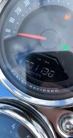 2019 Harley-Davidson Softail Low Rider for sale 200976217