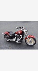 2019 Harley-Davidson Softail for sale 200980385