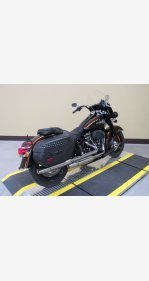 2019 Harley-Davidson Softail Heritage Classic 114 for sale 200986010
