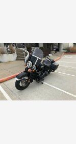 2019 Harley-Davidson Softail Heritage Classic 114 for sale 200990978