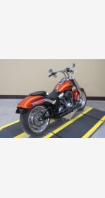 2019 Harley-Davidson Softail Fat Boy 114 for sale 200992509