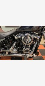 2019 Harley-Davidson Softail Low Rider for sale 200999299