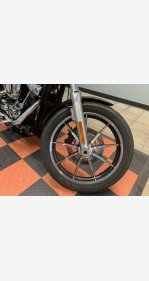 2019 Harley-Davidson Softail Low Rider for sale 200999308