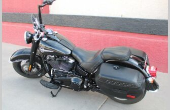 2019 Harley-Davidson Softail Heritage Classic for sale 201001382
