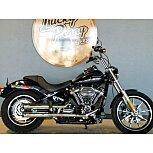 2019 Harley-Davidson Softail Low Rider for sale 201023357