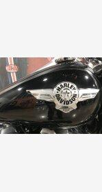 2019 Harley-Davidson Softail Fat Boy 114 for sale 201023979